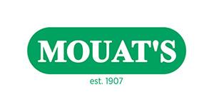 MOUATS