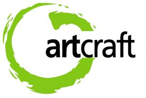 ArtCraft @ Mahon Hall | British Columbia | Canada