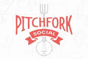 Pitchfork Social @ Bullock Lake Farm