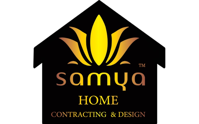 Samya Home Contracting And Design Salt Spring Island Tourism